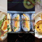 【2021春】おすすめ「ピクニックごはん」レシピ5選