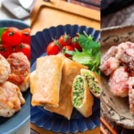 フライパンで作る「メチャうま揚げ焼きレシピ」10選!少ない油でサクッと簡単&絶品♪