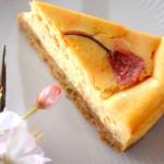 桜色にトキメク♡ 和洋どっちにも合う「桜あん」を使ったレシピ10選