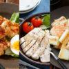 【絶品】「鶏肉の下味冷凍レシピ」5選!大量買いしてももう迷わない♡