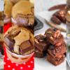 失敗なし!ホットケーキミックスで作る簡単スイーツレシピおすすめ10選!