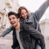 誰からも愛される内面美人の特徴|社会人男性にモテる女性に共通する「好かれる理由」とは?