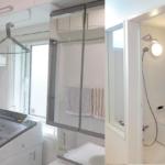 【IKEA・無印良品】のアイテムで洗面所をスッキリ収納♪便利でおしゃれな収納術を紹介