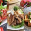 【1週間レシピ】食費を抑える「節約レシピ」献立表7Days