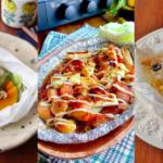 洗い物少なめ「包み焼きレシピ」10選!夕食&おつまみにも大活躍♪
