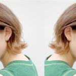 【2021最旬】『ネオウルフ』が可愛すぎる♡イメチェンにおすすめトレンドヘアを紹介