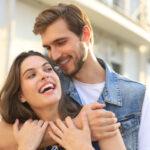 男性が「会いたいな」と思う女性の特徴 異性を夢中にさせる恋愛のコツを伝授