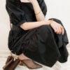 夏まで着れるプチプラ「初夏ワンピ」10選!女子会にはZARA・ユニクロ・GUが使える♡