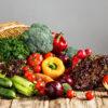 30歳からの「美容食事法」12選!エイジングケアで年齢に負けない美bodyを作ろう♡