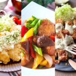 食費をおさえられる「鶏むね肉の節約レシピ」10選!安い・美味しい・柔らかい♡