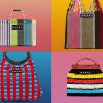 【MARNI】新作バッグが2万円前後でゲットできる「マルニマーケット」開催!