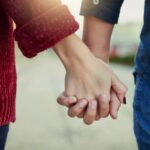 【干支占い】結婚したら「仲良し夫婦になる」カップルランキングTOP5
