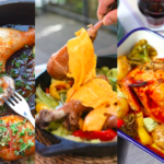 人気BBQレシピ10選|チキンやターキーでアウトドア料理を堪能しよう♪