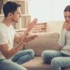 喧嘩別れしやすいカップルの特徴って?別れを回避する改善方法とは