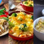 「鶏むね肉ご飯もの」レシピ10選|ガチで彼氏に喜ばれた「おすすめレシピ」を大公開!