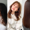 春のベージュ系ヘアカラーおすすめ10選!明るめの髪色から暗めの髪色までまで一挙紹介♪