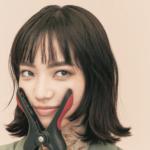 《2021年最新》小松菜奈さんのヘアスタイル特集!髪型のポイントやオーダー方法はコレ♡