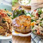 夜食べても太らない!おすすめ「夜食レシピ」10選 簡単料理をご紹介♪