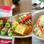 キャベツの絶品「節約レシピ」10選!ヘルシーで美味しいメニューをご紹介♪