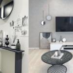 【IKEA】お洒落な家具や雑貨10選|高級感のあるインテリアが叶うおすすめアイテムで模様替え♪