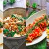レンジで簡単「スタミナ満点おかず」10選|一人暮らしの夜ご飯におすすめのおかずをピックアップ