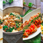 レンジで簡単「スタミナ満点おかず」10選 一人暮らしの夜ご飯におすすめのおかずをピックアップ