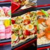 彼氏が喜ぶ「ホットプレートレシピ」10選|手抜きで豪華な楽ちん料理をご紹介