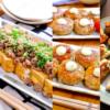 【人気】豚ひき肉の「ボリューム満点おかず」10選 献立に困った日の簡単極ウマレシピ