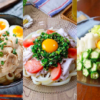 強烈に疲れた日の「冷やしうどんレシピ」10選|暑い日におすすめの絶品レシピを厳選