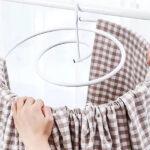 「部屋干し便利グッズ」10選!これで梅雨のお洗濯が快適になる♪