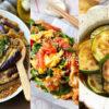 絶品「夏野菜レシピ」10選!旬の食材を味わってパワーチャージ♪