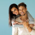 【男女別】恋人同士になったらしたいこと10選|新米カップルが長続きする秘訣とは