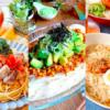 暑い日におすすめ「冷んやり麺レシピ」10選|ツルッとさっぱり人気レシピを紹介