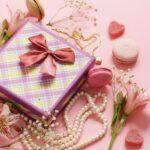 【香水】20代女性・女友達に絶対に喜ばれる人気の香り「おすすめプレゼント」10選