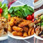 10分で作れる「節約おかず」10選 ご飯がすすむ絶品おかずレシピを大公開♪