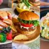 人気「おもてなしごはん」10選 ホームパーティや女子会に大活躍のレシピを大公開!