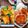 梅雨シーズンにおすすめ「作り置きおかず」10選|まとめて冷蔵できる人気レシピをピックアップ
