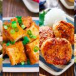 梅雨シーズンにおすすめ「作り置きおかず」10選 まとめて冷蔵できる人気レシピをピックアップ