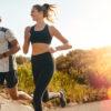 【初心者OK!】大人におすすめの「スポーツの習い事」10選!運動不足解消&趣味友達ができる♪