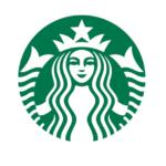 【2021年版】現役スタバ店員が教える「スターバックスコーヒー人気ドリンク」TOP10