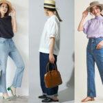 夏デートにおすすめの「カンカン帽コーデ」10選!大人可愛いカジュアルが叶う♪