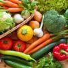 ダイエット効果のある「夏野菜」って?栄養・選び方・食べ方を徹底解説!