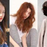 30代女性におすすめの「夏のパーマヘアスタイル」10選!ヘアセットが楽におしゃれに決まる♡