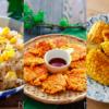 人気「とうもろこしレシピ」8選|甘くて美味しい旬のとうもろこし料理をピックアップ