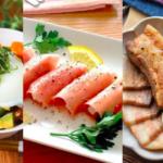 お酒を飲む日の「がっつりおつまみレシピ」10選|肉・魚・野菜をたっぷり活用した料理