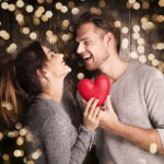 運命の人の特徴|恋愛の前兆やサインを絶対に見逃さないで!