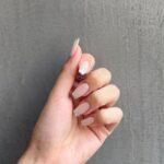 男性ウケ抜群【ヌーディーネイル】8選|手を繋ぎたくなるモテネイルデザインを紹介