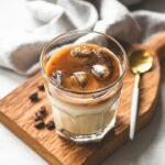 テレワークにおすすめの人気「カフェラテベース」10選|おうちカフェをもっと美味しく♪