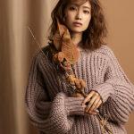 神戸レタス秋のおすすめニットトップス10選|通販でおしゃれな着こなしが叶う♪