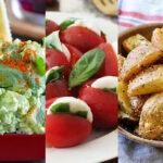 オリンピック観戦しながら食べたい「おつまみレシピ」10選!おうち時間を楽しもう♪